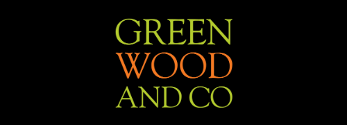 Greenwood & Co's Company Logo