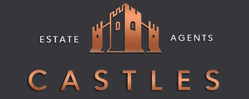 Castles Estate Agents's Company Logo