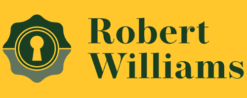 Robert Williams Estate Agents & Letting Agents's Company Logo