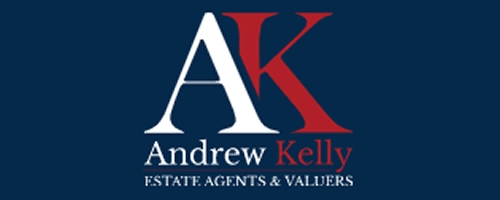 Andrew Kelly & Associates Logo