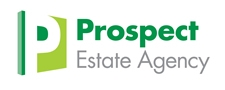 Prospect Estate Agency