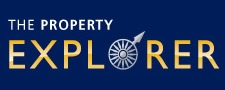 The Property Explorer