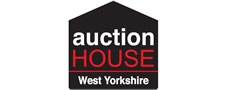 Auction House West Yorkshire Ltd
