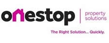 One Stop Property Solutions