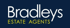 Bradleys Estate Agents's Company Logo