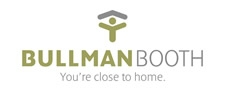 Bullman Booth Estate Agents