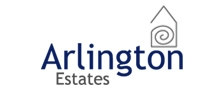 Arlington Estates's Company Logo