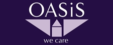 Oasis Estate Agents Ltd