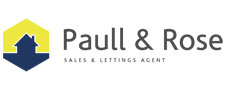 Paull & Rose Estate Agents