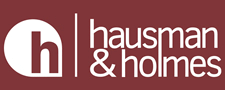 Click to read all customer reviews of Hausman & Holmes