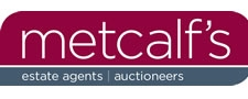 Metcalfs Estate Agents