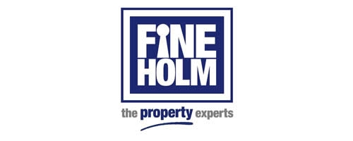 Fineholm letting Services