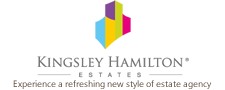 Kingsley Hamilton Estates