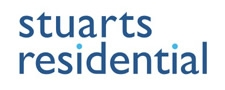 Stuarts Residential Ltd