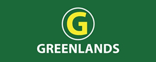 Greenlands Property Services