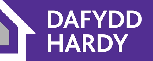 Click to read all customer reviews of Dafydd Hardy