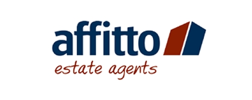 Affitto Sales & Lettings