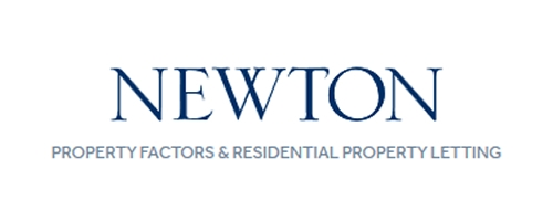Newton Property Management