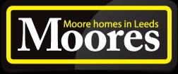 Moores Estate Agents