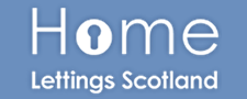 Home Lettings Scotland
