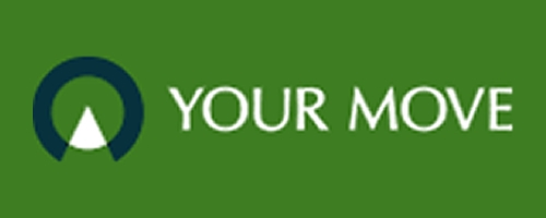 Your Move's Company Logo