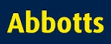 Abbotts Lettings Logo
