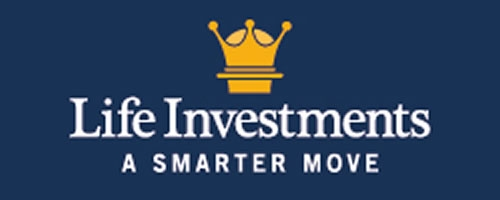 Life Investments Ltd's Company Logo