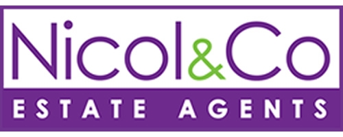 Nicol & Co Logo