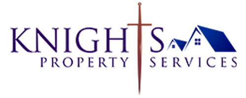 Knights Property Services's Company Logo