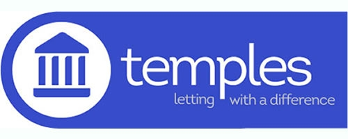 Temples Lettings