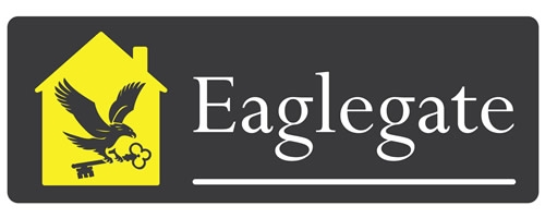 Eaglegate Ltd