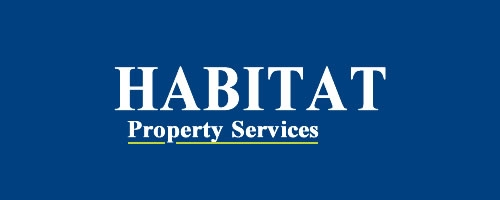 Habitat Property Services