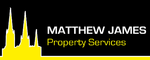 Matthew James Property Services