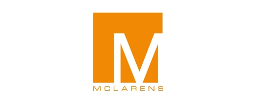 Mclarens Estate Agents