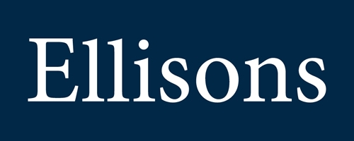 Ellisons Estate Agents