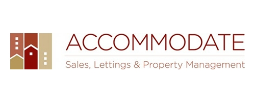 Accommodate Management Ltd's Company Logo