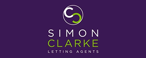 Simon Clarke Letting Agents