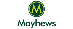Mayhew Estates Logo