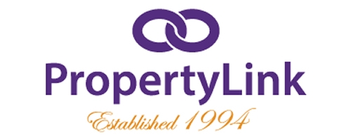 Property Link Liverpool