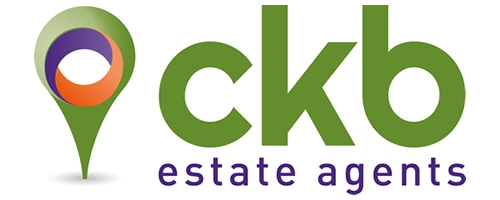 CKB Estate Agents's Company Logo