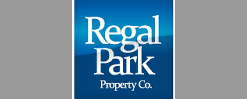 Regal Park Property Company Limited