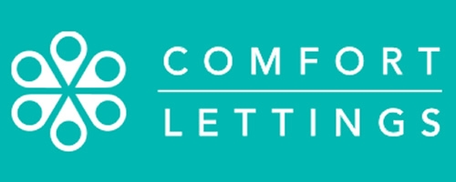 Comfort Letting Agents LLP