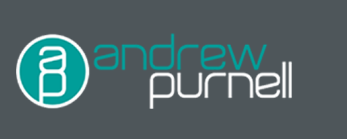Andrew Purnell & Co