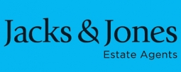 Jacks & Jones's Company Logo