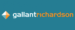 Gallant Richardson's Company Logo