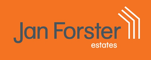 Jan Forster Estates
