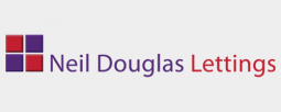 Neil Douglas Lettings
