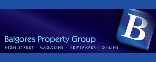 Balgores Property Group