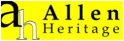Click to read all customer reviews of Allen Heritage Estate Agents
