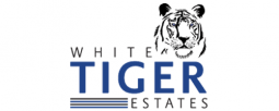 White Tiger Estates's Company Logo